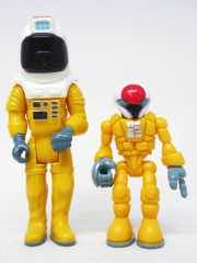 Onell Design Glyos Sarvostar Action Figure