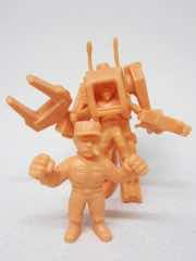 Super7 Aliens M.U.S.C.L.E. Set D