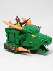 Hasbro Battle Beasts Battling Deer Stalker