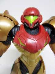 Good Smile Company Metroid Prime 3: Corruption Samus Aran Action Figure
