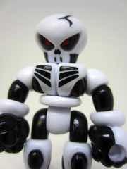 Onell Design Glyos Deathboto