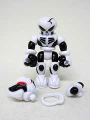 Onell Design Glyos Deathboto Action Figure