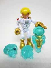 Onell Design Glyos Alphaden Action Figure