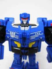 Transformers Generations Power of the Primes Roadtrap Action Figure