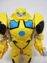 Playskool Transformers Rescue Bots Bumblebee