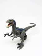 Mattel Jurassic World Velociraptor