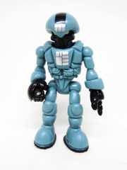 Onell Design Glyos Piloden Action Figure