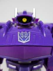 Hasbro Transformers Generations Decepticon Shockwave