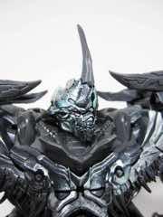 Hasbro Transformers Studio Series Grimlock