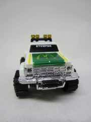 Schaper Stompers McDonald's 4x4s Vehicle