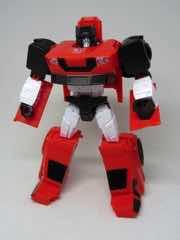 Hasbro Transformers Generations Sideswipe