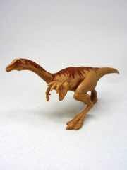 Mattel Jurassic World Gallimimus Action Figure