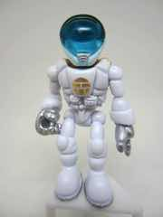 Onell Design Glyos Glyrecon Action Figure