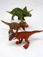 Mattel Jurassic World Tyrannosaurus Rex, Stygimoloch