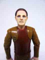 Playmates Star Trek: Deep Space Nine Odo Action Figure