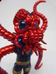 The Outer Space Men, LLC Outer Space Men Cthulhu Nautilus Action Figure