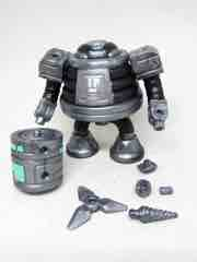 Onell Design Glyos Mechabon Gendrone Revolution