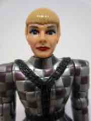 Playmates Star Trek: The Next Generation Commander Sela Action Figure