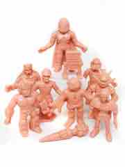 Suckadelic S.U.C.K.L.E. Series 2 Flesh Mini-Figures