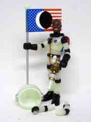 The Outer Space Men, LLC Outer Space Men Zero Gravity Action Figure