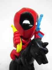 Hasbro Deadpool Chimichanga Surprise Unicorn Deadpool
