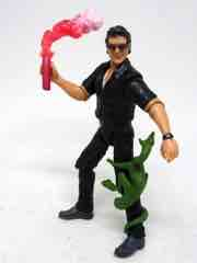 Mattel Jurassic World Legacy Dr. Ian Malcolm Action Figure