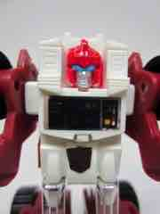 Transformers Generation One Reissue Swerve Action Figure