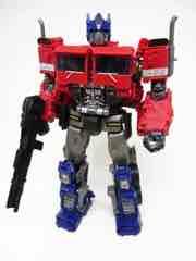 Hasbro Transformers Studio Series Optimus Prime (Bumblebee)