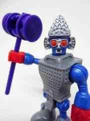 Fisher-Price Imaginext Series 12 Collectible Figures Big Building Robot