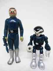 Onell Design Glyos Searsden Action Figure