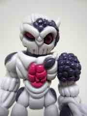 Onell Design Glyos Enigma Fusion Pheyaos Enigma Fusion Action Figure