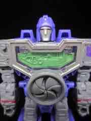 Hasbro Transformers Generations War for Cybertron Siege Refraktor Action Figure