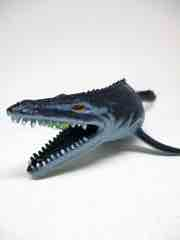 Boley Nature World Mosasaurus Action Figure