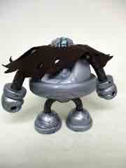 Onell Design Glyos Gobon Renegade Hunter Action Figure