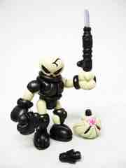 Onell Design Glyos Skullboto Soldier Action Figure
