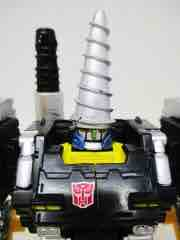 Hasbro Transformers Generations War for Cybertron Siege Selects Powerdasher Zetar Action Figure