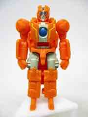Transformers Generations War for Cybertron Siege Battle Masters Rung Action Figure