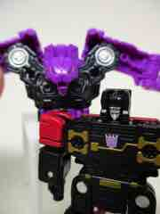 Transformers Generations War for Cybertron Siege Selects Decepticon Rumble and Ratbat Action Figure