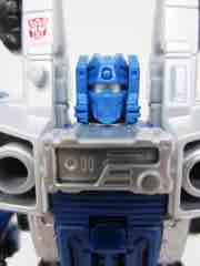 Transformers Generations War for Cybertron Siege Deluxe Cog Action Figure