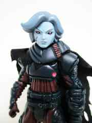 Onell Design CyMa Queen Kirallius Action Figure
