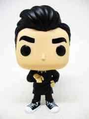 Funko Pop! Television Schitt's Creek David Rose Action Figure