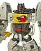 Me Grimlock Shortpacked