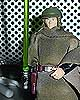 Luke Skywalker (Endor)