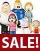 Family Guy Complete Griffin Family Box Set