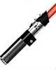 Star Wars Episode V Darth Vader Lightsaber FX