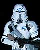Clone Sharptrooper