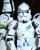 Clone Trooper (Fifth Fleet Battalion)