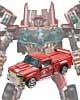 Transformers Movie Deluxe Figures Wave 9