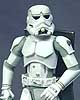 McQuarrie Concept Stormtrooper