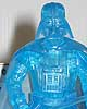 Holographic Darth Vader